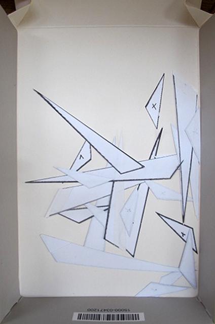 wind-box1